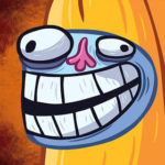 Troll Face Quest Internet Memes Mod Apk v1.5.1 Full
