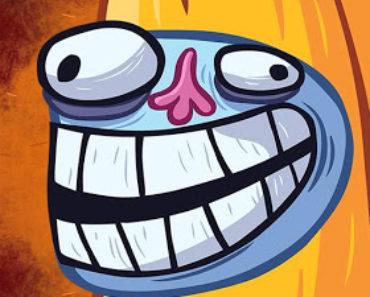 Troll Face Quest Internet Memes Mod Apk