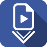 Video Downloader for Facebook Apk v1.1 Latest Paid