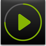 Video Player All Format - OPlayer Apk v3.00.12 Paid Latest