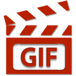 Video to Gif Mod Apk Download v2.5 Latest Full