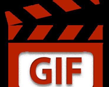 Video to Gif Mod Apk