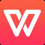 WPS Office - Word, Docs, PDF, Note, Slide & Sheet Apk v12.9.3 Mod