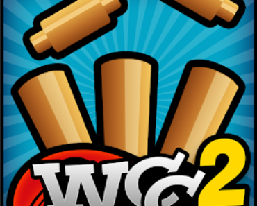 World Cricket Championship 2 Hack Apk