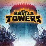 Battle Towers Mod Apk v2.9.9 Unlimited Money