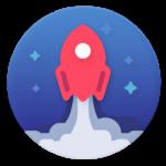 hyperion launcher Premium Apk v15 Latest