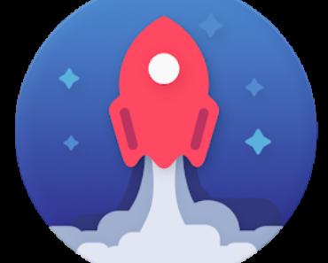 hyperion launcher Premium Apk
