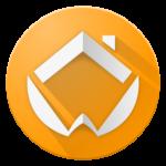 ADW Launcher 2 Premium Apk v2.0.1.67 Latest Download