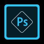 Adobe Photoshop Express Premium Apk v6.8.603 Mod