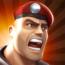 Alpha Squad 5: RPG & PvP Online Battle Arena Mod Apk