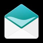 Aqua Mail Pro Apk Download v1.18.0-1391 Final Full