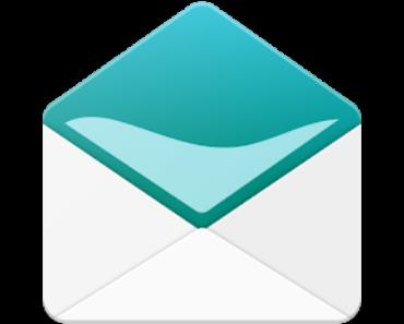 Aqua Mail Pro Apk