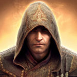 Assassin's Creed Identity Mod Apk v2.8.3_007 Full