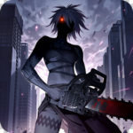 Black Survival Apk Download v5.2.03 Latest Full