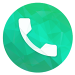 Contacts+ Pro Apk Download v5.97.7 Plus Latest
