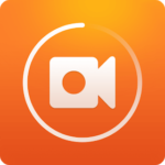 DU Recorder – Screen Recorder, Video Editor Apk v2.1.2.1 Ad Free