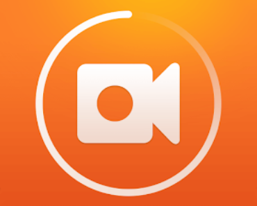 DU Recorder – Screen Recorder, Video Editor Apk