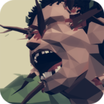 Dead Rain : New zombie virus Mod Apk v1.5.7 Latest Paid