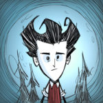 Don't Starve Pocket Edition Mod Apk v1.16 Full Obb