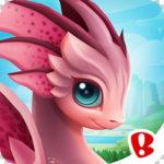 DragonVale World Mod Apk v1.25.0 Latest Download