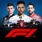 F1 Mobile Racing Mod Apk Download + Obb v1.9.24 2019