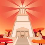 Faraway 4: Ancient Escape Apk Download v1.0.4252