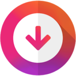 FastSave for Instagram Apk Download v53.0 Ad Free