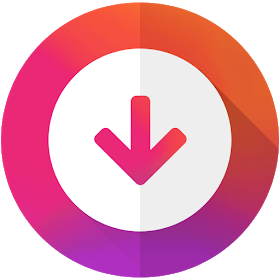 FastSave for Instagram Apk