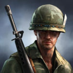 Forces of Freedom (Early Access) Apk+Obb v5.5.0 Mod Latest