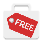 FreeAppsNow Apk Download v1.3.6 Adfree Full