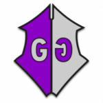 GameGuardian Apk Download v95.0 Mod Latest Version Full