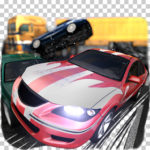 Highway Crash Derby Mod Apk Download v1.8.0 Latest