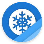 Ice Box - Apps freezer Apk v3.9.3.1 Final Latest