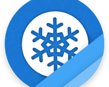 Ice Box - Apps freezer Apk