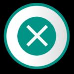 KillApps Pro Close all apps running Apk Mod v1.15.3 Paid