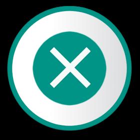 KillApps Close all apps running Apk