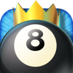 Kings of Pool - Online 8 Ball Mod Apk v1.24.12 Unlocked