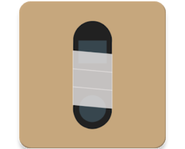 Mi Bandage - Mi Band & Amazfit support Apk
