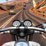 Moto Rider GO Highway Traffic Mod Apk v1.21.5 Latest