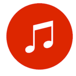 Mp3 Music Player Apk Download v2.6.0 Mod Unlocked