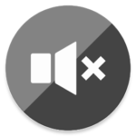 Mute Camera Pro Apk Download v1.2.0 Full Paid