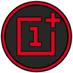 OXYGEN ICON PACK Apk Download v7.6 Paid