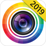 PhotoDirector Photo Editor Pro Apk v13.4.0 Full Unlocked