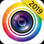 PhotoDirector Photo Editor Pro Apk v7.1.1 Full Unlocked