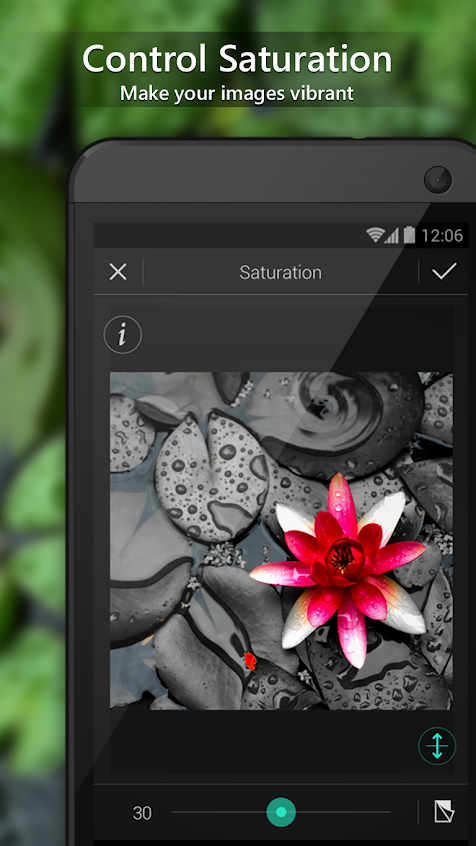 PhotoDirector Photo Editor Pro Apk