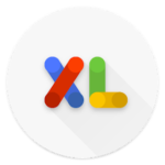 Pixio XL Icon Pack Apk Download Paid v4.2 Patched