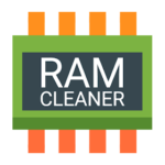 RAM Cleaner Pro Apk v1.0 build 3 Full Paid Download
