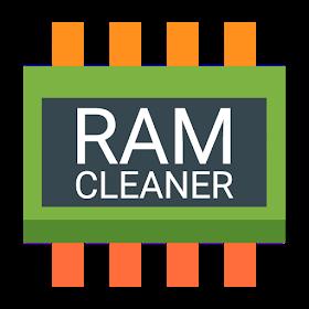 RAM Cleaner Pro Apk
