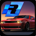 Racing Rivals Apk Modded Download v7.3.1 Latest