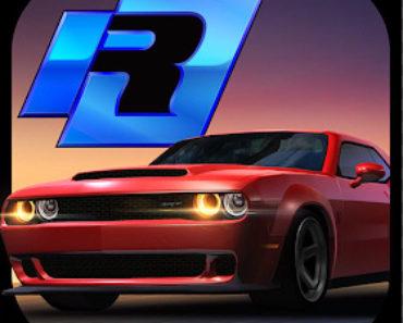 Racing Rivals Mod Apk